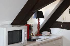 chambre d hote riquewihr chambres d hôtes bastion de riquewihr bed breakfast riquewihr