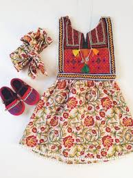 best 25 bohemian baby clothes ideas on pinterest hippie baby