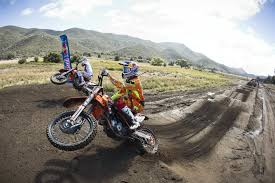 red bull freestyle motocross fast lane ahead red bull straight rhythm is the new supercross
