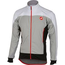 bicycle jacket mens castelli mortirolo 4 jacket men u0027s competitive cyclist