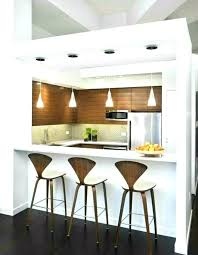 kitchen layout ideas for small kitchens kitchen bar ideas kitchen bar ideas small kitchens small kitchen bar