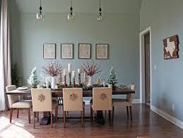 winter home design tips sarom inspired home décor home design interior design
