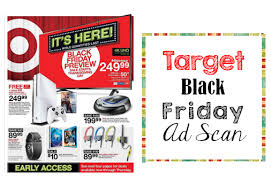 target black friday yours target black friday ad black friday 2016 mexicouponers