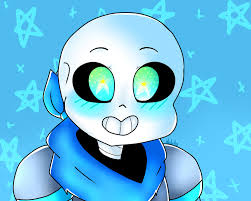 tickling blueberry sans by angelsloveu blueberry sans by shadamykiss4ever on deviantart