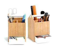 wood desk organizers wood desk organizer staples u2013 archana me