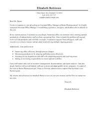 sorority resume template sorority resume template academic resume exle academic template