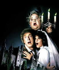 Family Movies For Halloween That Everyone Will Love Review Of