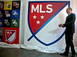 Timbers Flag 500 000 Gets You Season Tickets To This Mls Team U2014and A Green Card