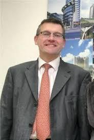 chambre commerce rennes bertrand gervais nouveau directeur de la cci rennes bretagne