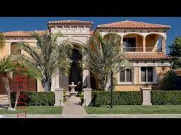 search result luxury homes for sale in california