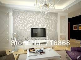 tapete wohnzimmer beige best tapete wohnzimmer beige pictures ideas design