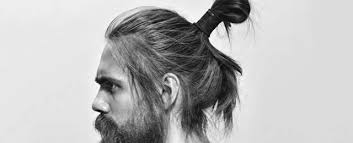 hair styles of ancient japan formen 40 samurai hairstyles for men modern masculine man buns