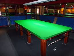 Smart Pool Table News Gcl Billiards Page 33