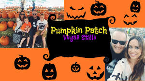 corn mazes and pumpkin patches near las vegas 2017 axs