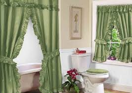 graceful art heart vintage velvet drapes contemporary knowledge