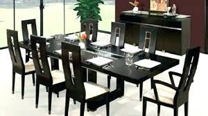 big lots dining room sets big lots dining room sets lauermarine