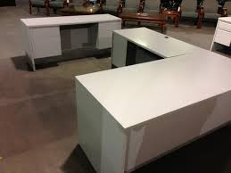 Warehouse Furniture Huntsville by Inventory Office Furniture Warehouse