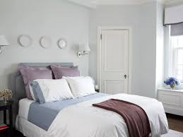 best gray paint colors for bedroom bathroom design fresh family room design with the best gray paint