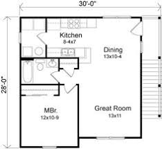 22 x 22 apartment floor plans google search clubhouse