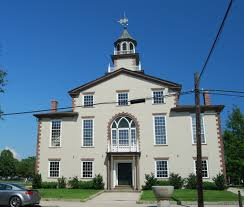 bristol county courthouse rhode island wikipedia
