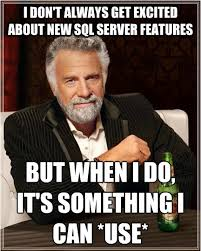 Funny Server Memes - filetable sql server 2012 s little gasp maker the midnightdba