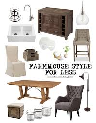 fixer upper style a house and a dog for the home pinterest