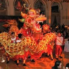 lion dancer book wan chi ming hung gar institute and lion team 36