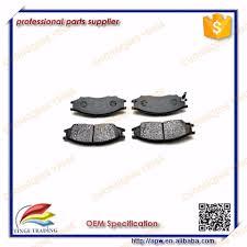 nissan almera wiper size nissan almera accessories nissan almera accessories suppliers and