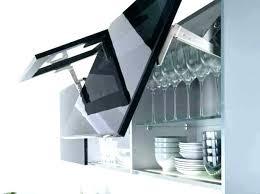 meuble vitré cuisine meuble cuisine haut meuble cuisine vitr meuble haut cuisine vitre
