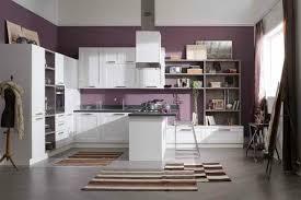 modele de decoration de cuisine beautiful cuisine model gallery design trends 2017 shopmakers us