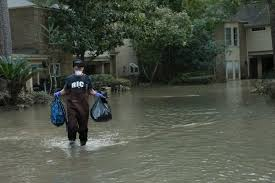 Illinois Flood Maps by Decade Of Data Shows Fema Flood Maps Missed 3 In 4 Claims