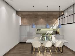 Residential Interior Designers Melbourne Shareen Joel Design Interior Design Interior U2026 U2013 Amazing Decors