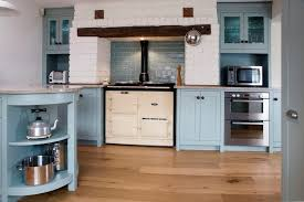 kitchen alcove ideas kitchen alcove ideas kitchen traditional with shaker style aga