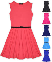 cool dresses best 25 cool clothes for ideas on diy