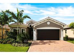 Celebrity Homes For Sale by Marbella Isles Naples Fl U2013 Marbella Isles Homes For Sale