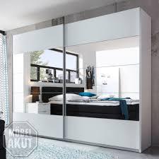 Schlafzimmer System Ikea Moderne Häuser Mit Gemütlicher Innenarchitektur Schönes