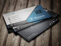 company cards 25 amazing business cards inspiration 2013