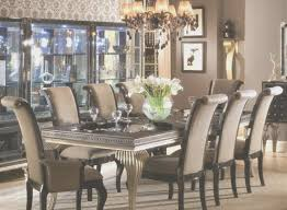 dining room furniture brands view fine dining room furniture brands decoration ideas collection