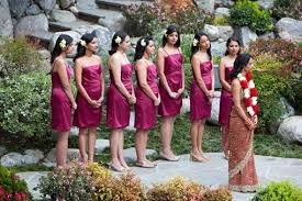 muslim wedding party indian wedding ideas indian wedding themes indian wedding