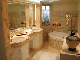 bathroom design boston bathroom remodelers and contractors in boston ma a d