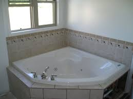 Size Bathtub What Are Some Inventive Designs For Bathtubs That Would Still Fit