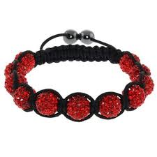shamballa beads bracelet images The latest in superstitious fashion shamballa bracelets women jpg