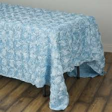 rosette chair covers tablecloths chair covers table cloths linens runners tablecloth