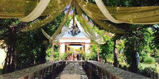 wedding venues albuquerque hotel albuquerque weddings get prices for wedding venues in nm