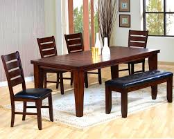 home design set transitional dining sets square wood table for 8
