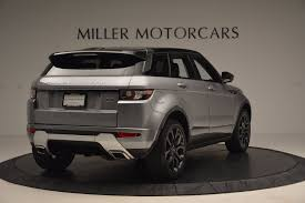 land rover evoque custom 2014 land rover range rover evoque dynamic stock m1905a for sale