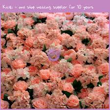 list manufacturers of flowers wall wedding decor buy flowers wall