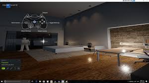 solved lighting in live autodesk community