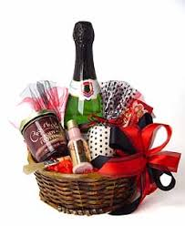 picnic gift basket picnic gift baskets elegantly expressed 847 277 1483