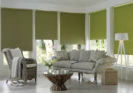How To Clean Fabric Roller Blinds Indoor Roller Blinds Roller Blinds Adelaide Free Measure U0026 Quote